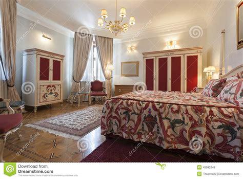 come dipingere una da letto classica come dipingere una da letto classica arredare la