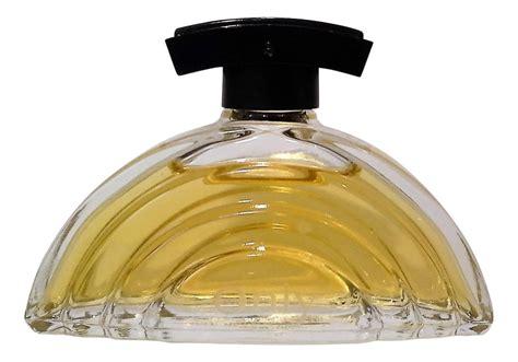 Ss 11 Parfum Parfume Eau De Toilette Edt Garuda 100ml Berku julio iglesias only eau de toilette reviews and rating