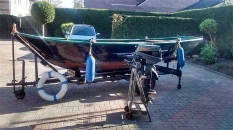 buitenboordmotor den helder roeiboten watersport advertenties in noord holland