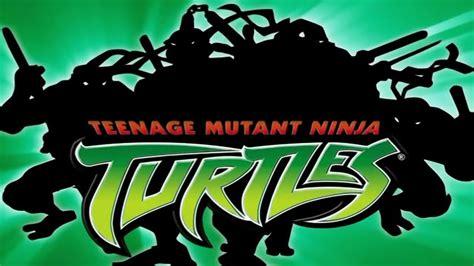 theme song ninja turtles tmnt 2003 full opening theme song teenage mutant ninja