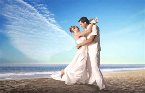 bodas en la playa organizacion de bodas en la share the knownledge consejos para tu boda en la playa bodas