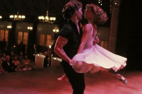 5 things you didnt know about dirty dancing 10 things you probably don t know about dirty dancing
