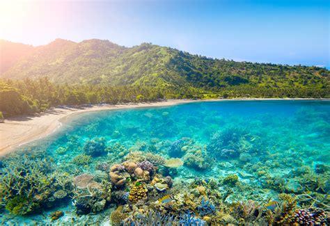 het eiland lombok  indonesie holidaygurunl