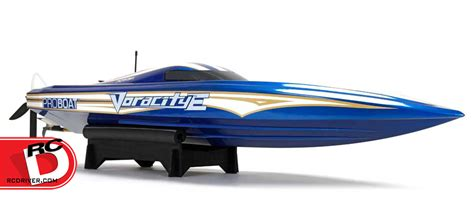 rc pro boats for sale river jet boat 23 inch from pro boat rc driver