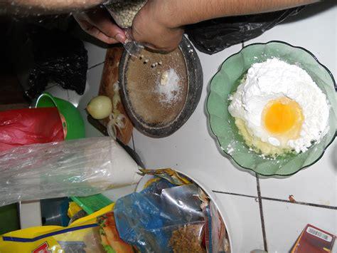 cara membuat onion ring sajiku resep onion rings praktis pelangi kehidupan