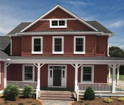 shingles on house siding 20 best images about siding ideas on pinterest cedar shakes home and custom windows