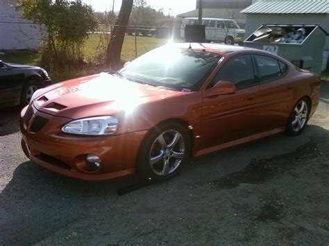 custom pontiac grand prix custom pontiac grand prix gt pictures to pin on