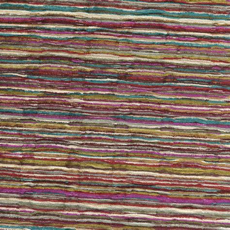 Fuschia Upholstery Fabric by Mardi Gras Fuschia Chenille Upholstery Fabric