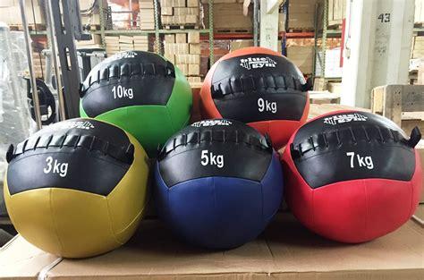 Pro Line 5 wall pro line 5 kg bluegym web shop attrezzatura