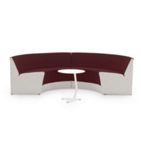 king sofa king sofa system modlar