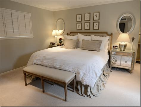 Country French Bedroom Ideas Design Envy Houston French Country Home