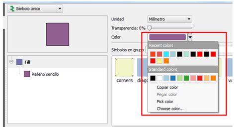 tutorial qgis 2 6 brighton novedades de qgis 2 6 brighton mappinggis