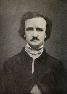 a by edgar allan poe file edgar allan poe engraving by timothy cole png
