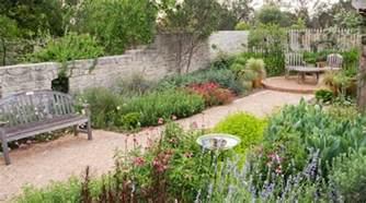 Johnson S Backyard Garden by Landscape Design On Landscape Japanese
