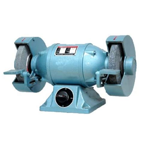 bench grinder machine light duty bench grinders grinding machine grinding