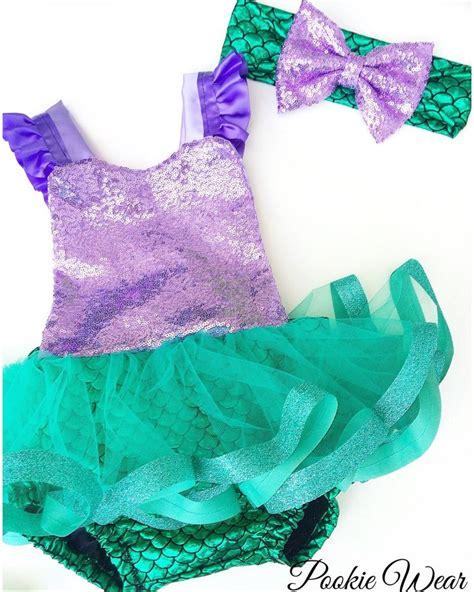 Rabbit Top 39312 best 25 mermaid ideas on disney ariel dress and