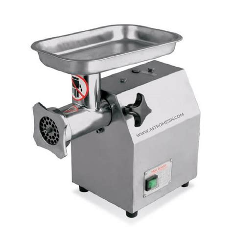 Oven Fomac grinder fomac mgd 12a astro mesin