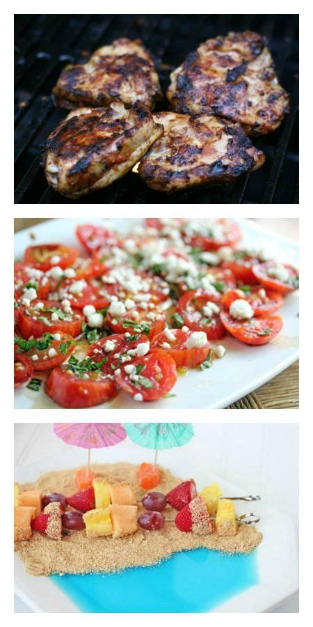 42 best images about tasty inexpensive meals etc on