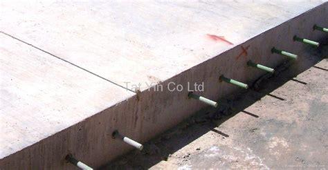 Home Decoration Products Online dowel bar tyl 174 dowelbar hong kong trading company