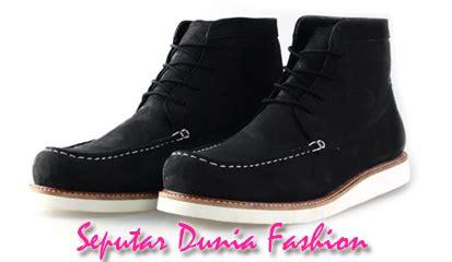 Sepatu Brodo Terbaru kessdsds model sepatu brodo footwear keren terbaru 2014