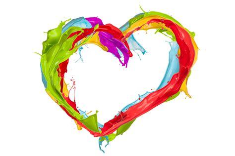 color designs wallpaper paint colors design