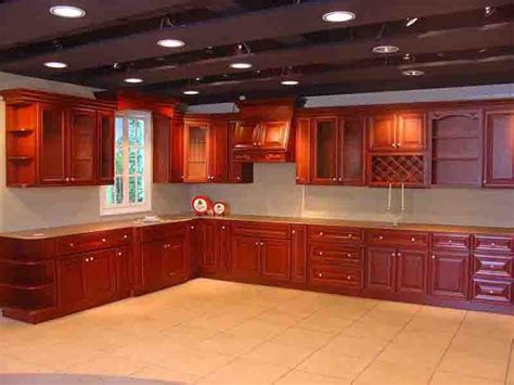 kitchen design cherry cabinets kitchen cool kitchen cabinets on sale kitchen cabinets on