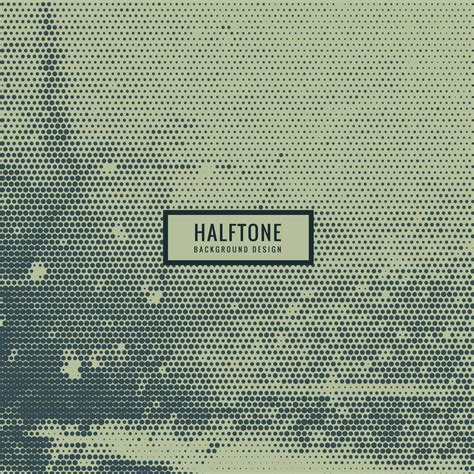 halftone pattern download abstract halftone pattern download free vector art
