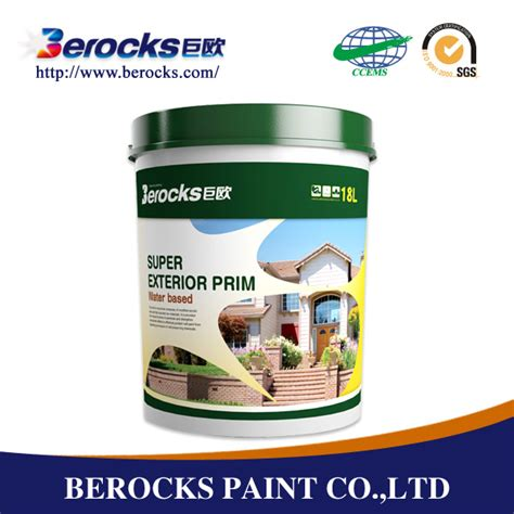 beautiful exterior primer paint 5 water based primer spray paint newsonair org