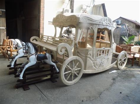 pumpkin carriage bed pumpkin bed inspired by cinderella princess carriage bed