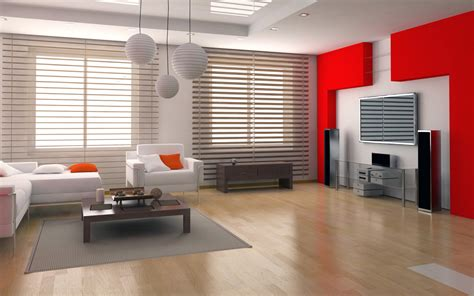livingroom interior 28 and white living rooms