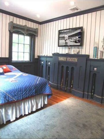 yankees bedroom 28 best images about yankees man cave on pinterest