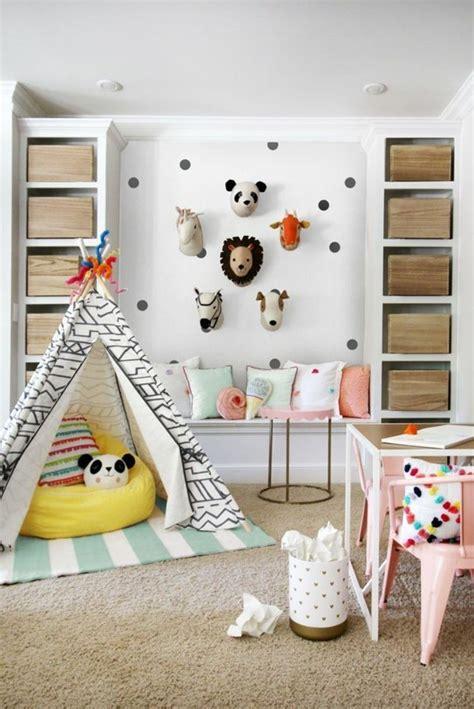 Kinderzimmer Wanddeko Ideen by Wanddeko Ideen Gestalten Sie Ihre W 228 Nde Einzigartig