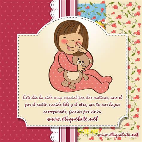 tarjeta para anunciar que ha nacido un ni o tarjetas para imagenes con frases para bebes recien nacidos 2012