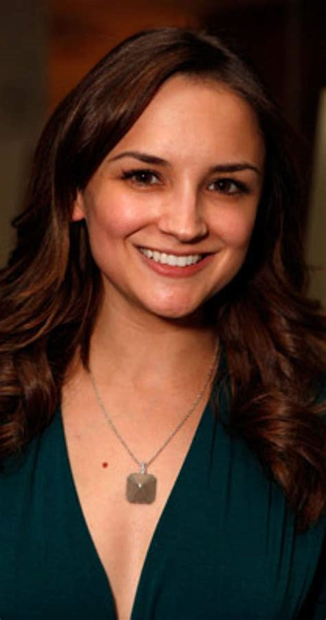 claire lee actress rachael leigh cook imdb