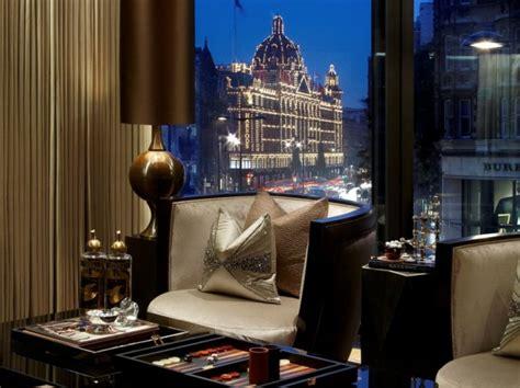 canapé le plus cher du monde l int 233 rieur de l appartement le plus cher du monde