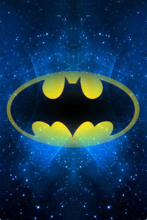 batman wallpaper for birthday 25 best ideas about batman backgrounds on pinterest