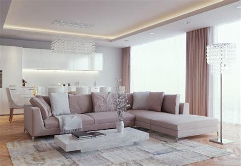 wohnzimmer einrichten ideen ideen zum wohnzimmer einrichten in neutralen farben