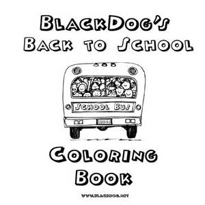 School Book Covers Coloring Pages sketch template