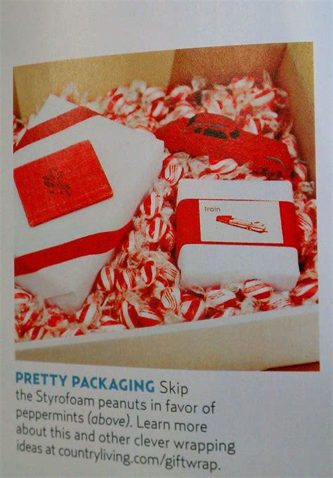 3 Tips To Using Packaging - 122 best shipping and packaging ideas and tips images on