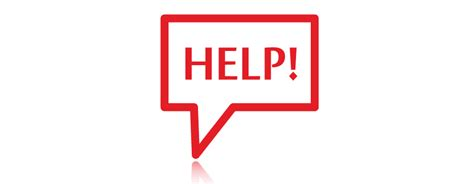 uplink in file my weekly claim in gov dwd unemployment vouchers indiana uplink css weekly
