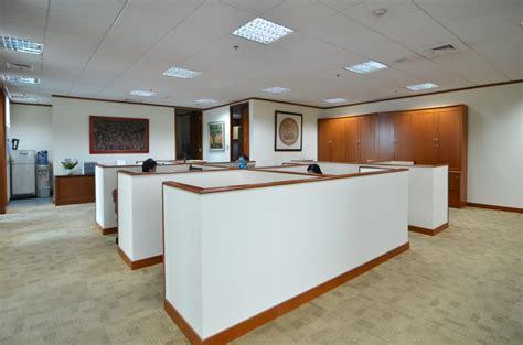 jasa design apartment kriteria ruang meeting untuk referensi jasa desain
