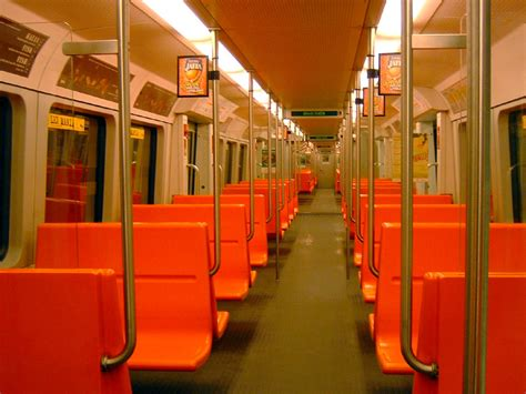 Metro Interiors by File Helsinki Metro Interior Jpg Wikimedia Commons