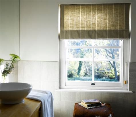the 25 best small window curtains ideas on pinterest best 25 bathroom window coverings ideas on pinterest