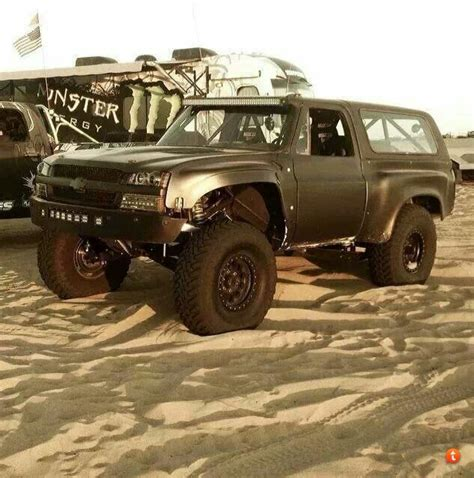 prerunner blazer 17 best images about merc on pinterest flats salts and sled