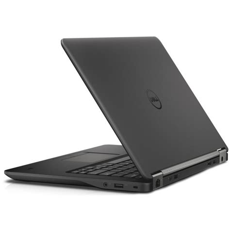 Laptop Dell E7450 dell latitude e7450 intel i7 14 5500u 8gb 500gb hdd