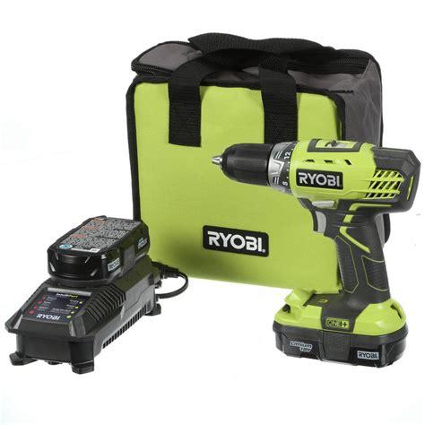 ryobi cordless drill price compare cordless ryobi drill