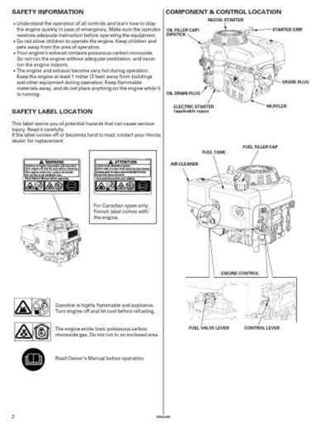 motor repair manual 2003 honda civic gx parental controls honda gxv340 wiring diagram honda gx390 engine wiring diagram elsavadorla