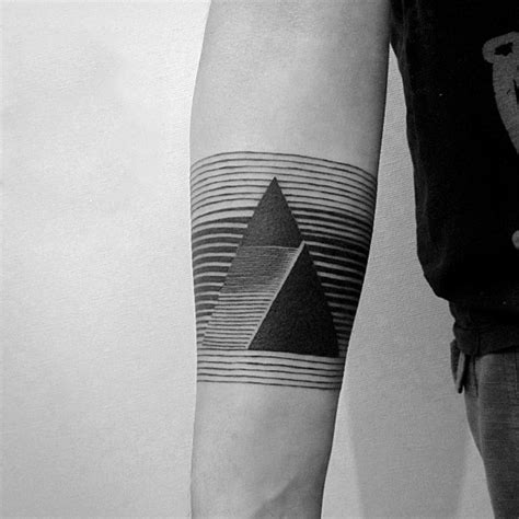 black line tattoos 75 line tattoos for minimal designs with bold statements