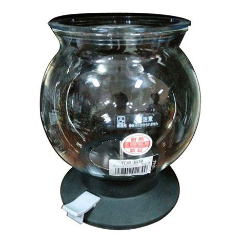 jual mesin teh hario tea dripper largo tdr 80b 800 ml