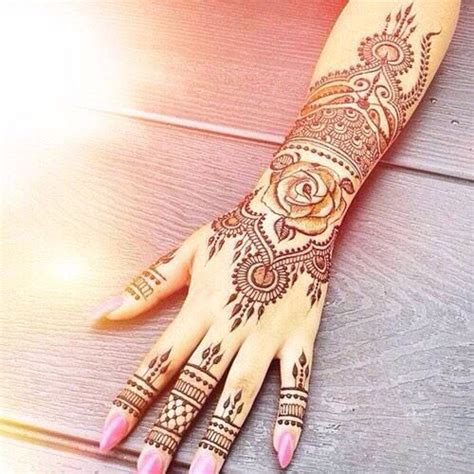 where can i buy henna for tattoos 318 best pretty tattoos i can t get images on